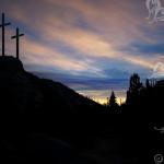 Easter-3crosses