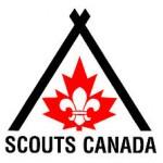 scouts-canada